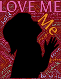 Love-1833162_1920