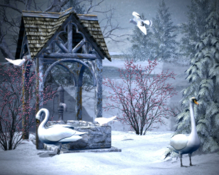 Winter-2146698_1920