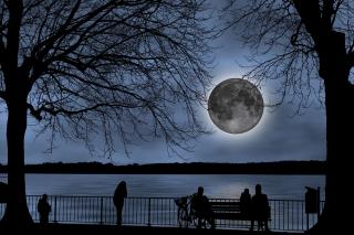 The-moon-4311235_1920