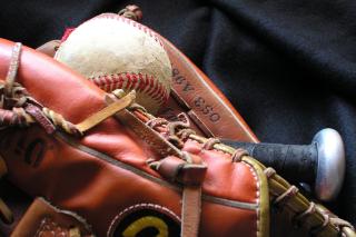 Baseball-1354946_1920