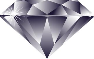 Diamond-158431_1280